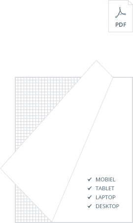 Bladerbare PDF